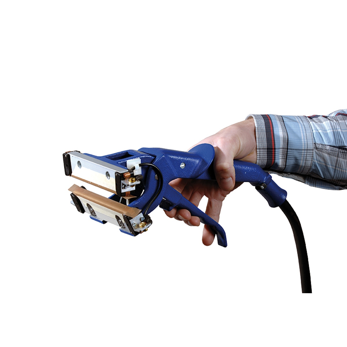 SZ10 Hand Welder